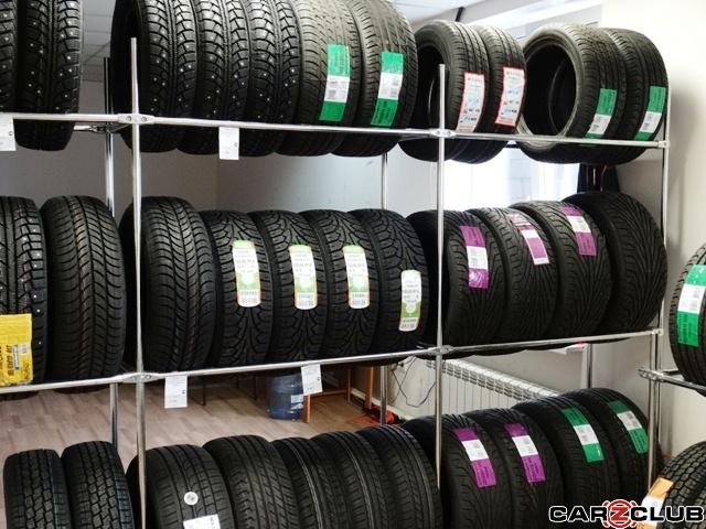 автомобильная резина воронеж, купить шины воронеж, шины из китая, шинмаркет