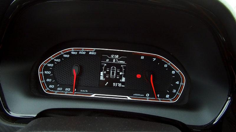 Авто-Сити Моторс, тест-драйв, carzclub, автомобили, Чери, chery, tiggo, tiggo 2, tiggo 3, tiggo 5, автомобильные новости воронежа