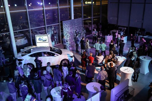 Ринг Авто, Elantra, Hyundai, carzclub, новая Элантра, автомобильные новости Воронежа
