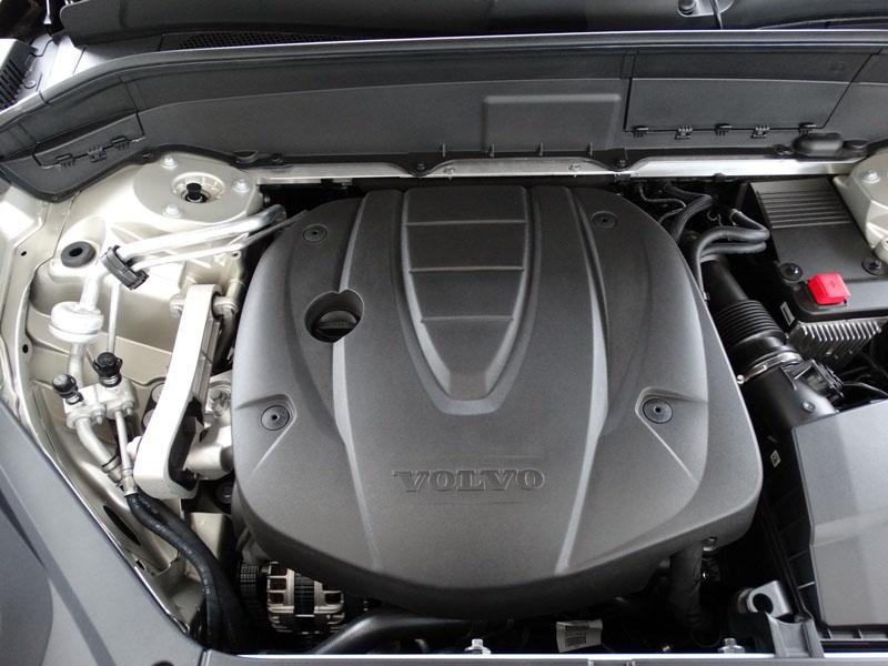 мотор ленд, купить вольво в воронеже, XC90 в воронеже, дилеры вольво, motor land воронеж