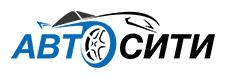 Автомобильные новости Воронежа, автомобильные новости Черноземья, Лифан, купить лифан в Воронеже, Авто-Сити Воронеж, автомобили Лифан, Lifan, купить Lifan в Воронеже