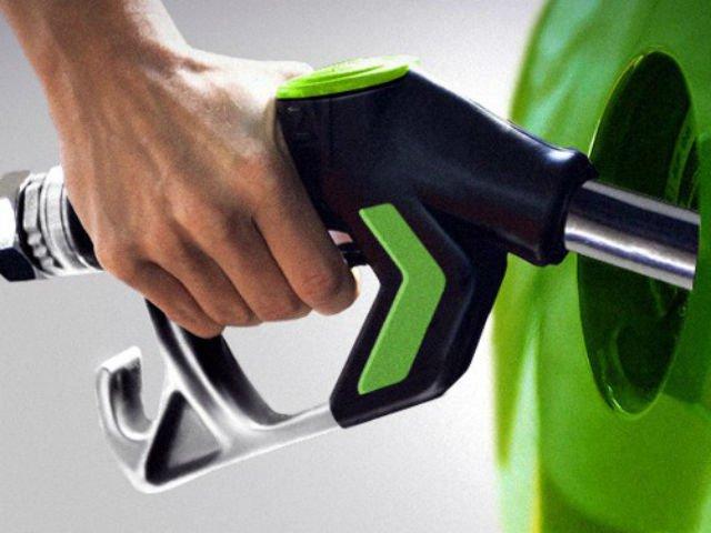 Автомобильные новости Воронежа, бензин, доллар, топливный рынок, белорусский бензин
