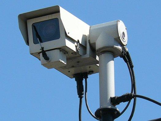 Автомобильные новости Воронежа, камеры слежения, камеры на дорогах, комплекс видеофиксации, фиксация нарушения, штрафы