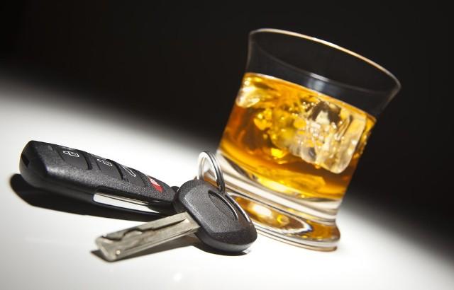 Автомобильные новости Воронежа, пьяный за рулем, наказание за пьянство за рулем, пьяные водители