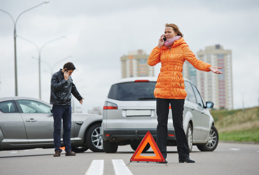 Автомобильные новости Воронежа, камеры ГИБДД, штрафы, ПДД, полис ОСАГО, ОСАГО