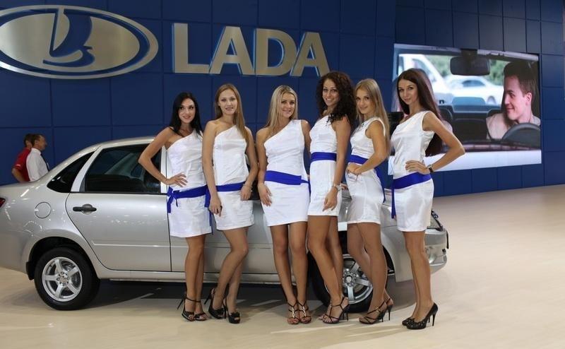 Автомобильные новости Воронежа, АвтоВАЗ повысил цены на свои модели, Воронеж-Авто-Сити