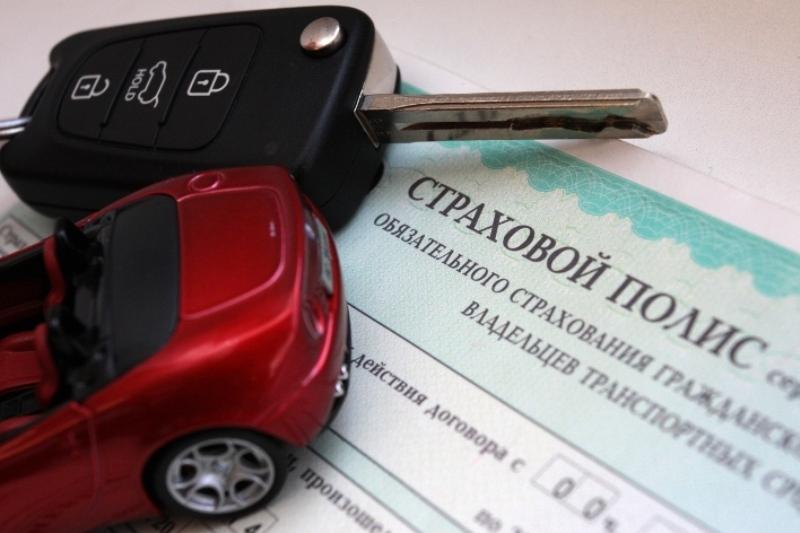 Страховые агенты станут оплачивать деньги поОСАГО, если ремонт будет дороже возмещения