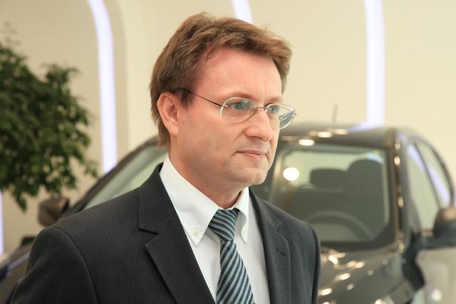 Автомобильные новости Воронежа, Денис Петрунин, Автоваз, воронеж Авто сити, купить ваз в воронеже, лада в воронеже