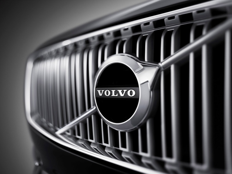 Автомобильные новости Воронежа, Вольво, Volvo, кроссоверы Вольво, SUV Volvo, XC90