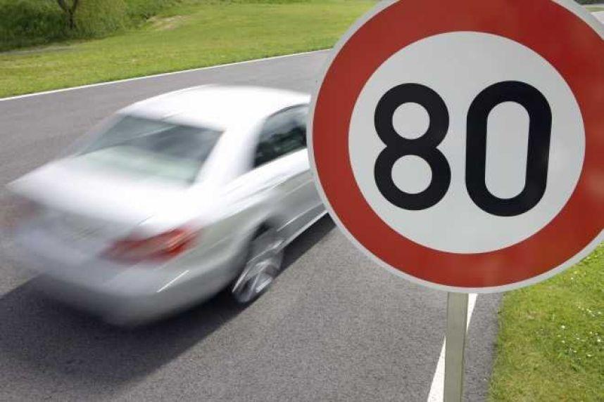 Двоє італійців встановили світовий рекорд за дальністю ходу на електромобілі - 1078 км без підзарядки