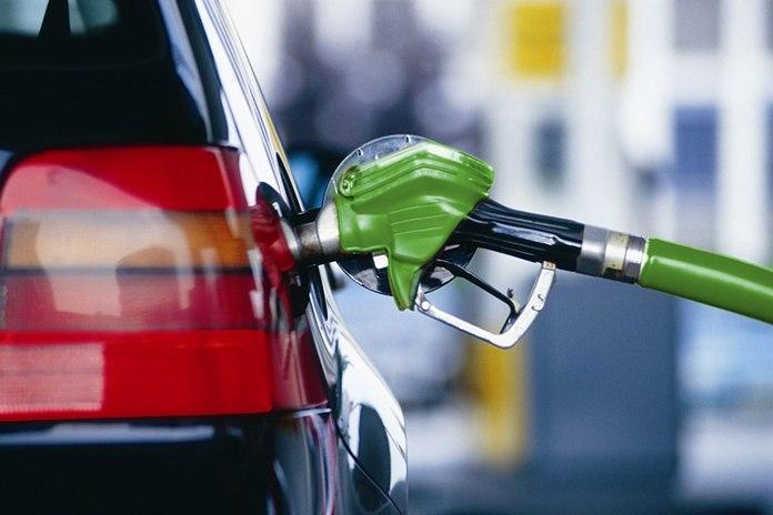 Российская Федерация планирует нарастить экспорт нефти в 2017г — Минэнерго