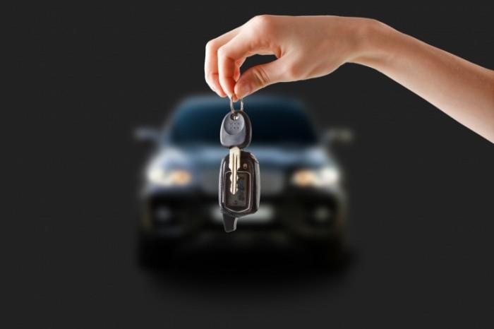 Составлен ТОП-10 реализованных на780 млрд авто навторичном российском рынке