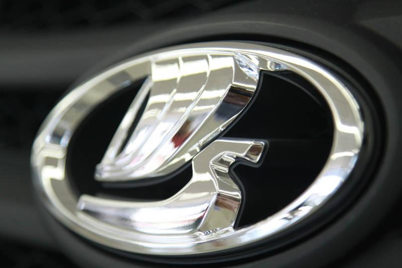 Волжский автомобильный завод впервый раз за6 лет получил прибыль