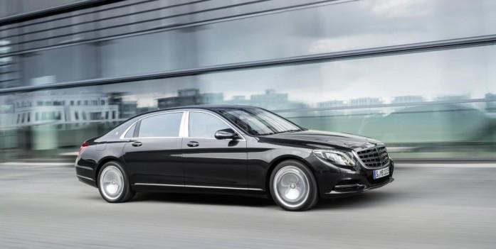 Автомобильные новости Воронежа, роскошные авто, carzclub, luxury, авторынок, аналитика