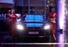Автомобильные новости Воронежа, Автомобильные новости Черноземья, carzclub, лексус, Бизнес кар воронеж, Lexus LS, новый Lexus LS, lexus