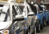 Автомобильные новости Воронежа, Автомобильные новости Черноземья, carzclub, автомобили, экспорт авто, импорт авто, авторынок
