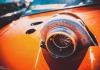 Автомобильные новости Воронежа, Автомобильные новости Черноземья, carzclub, автомобили, автоспорт, белый колодец, tme attack