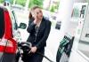 Автомобильные новости Воронежа, Автомобильные новости Черноземья, carzclub, автомобили, бензин, солярка, стоимость топлива, российский топливный рынок, регионы РФ