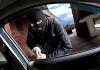 Автомобильные новости Воронежа, Автомобильные новости Черноземья, carzclub, автомобили, угоны авто, угоняемые автомобили