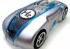 Автомобильные новости Воронежа, Автомобильные новости Черноземья, carzclub, автомобили, H2 car, hydrogen, водород, автомобиль на водороде