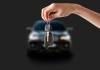 Автомобильные новости Воронежа, Автомобильные новости Черноземья, carzclub, автомобили, авторынок, авто с пробегом, автомобили б/у