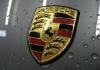 Автомобильные новости Воронежа, порше, Porsche, Porsche 959, SUV