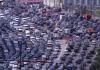Автомобильные новости Воронежа, Автомобильные новости Черноземья, carzclub, автомобили, авторынок, аналитика, автостат, автопарк