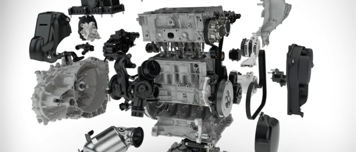 Автомобильные новости Воронежа, Автомобильные новости Черноземья, carzclub, автомобили, мотор ленд, купить вольво в воронеже, v90 в воронеже, дилеры вольво, motor land воронеж