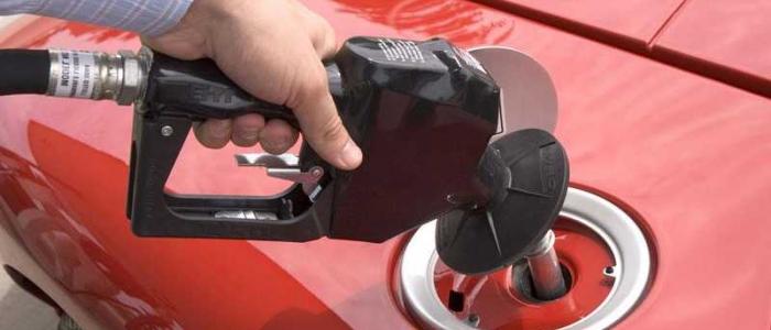 Автомобильные новости Воронежа, Автомобильные новости Черноземья, carzclub, автомобили, бензин, топливо, дизель, цены на топливо в России