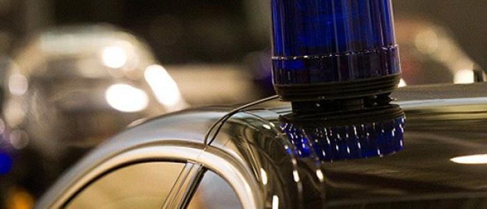 Автомобильные новости Воронежа, Автомобильные новости Черноземья, carzclub, автомобили, Автомобильные новости CarzClub, служебные авто, медведев, запрет на покупку дорогих авто