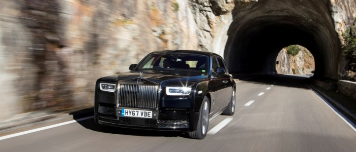 Автомобильные новости Воронежа, Автомобильные новости Черноземья, carzclub, автомобили, Rolls-Royce, Phantom, роллс-ройс, Phantom, Rolls Royce Motor Cars
