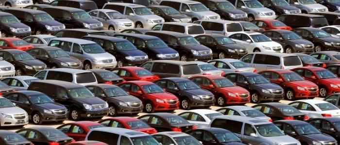 Автомобильные новости Воронежа, Автомобильные новости Черноземья, carzclub, автомобили, иномарки, рост цен, продажа авто, покупка авто