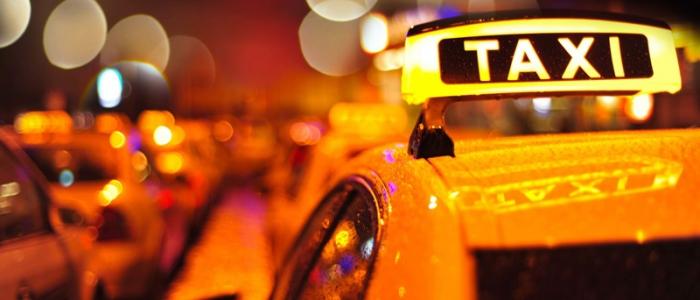 Автомобильные новости Воронежа, Автомобильные новости Черноземья, carzclub, автомобили, uber, splyt, онлайн такси, такси