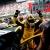Автомобильные новости Воронежа, carzclub, карзклуб, WTCC, LADA Vesta, LADA WTCC, Moscow raceway