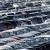 Автомобильные новости Воронежа, Автомобильные новости Черноземья, carzclub, автомобили, подержанные автомобили, автомобили с пробегом, купить автомобиль