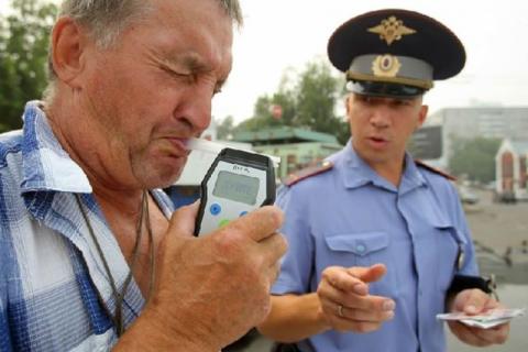 Автомобильные новости Воронежа, Автомобильные новости Черноземья, carzclub, автомобили, пьяные водители, медицинское освидетельствование
