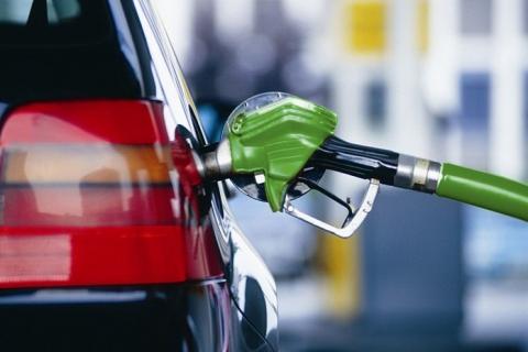 Автомобильные новости Воронежа, Автомобильные новости Черноземья, carzclub, автомобили, бензин, рост цен, кризис, топливо