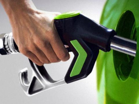 Автомобильные новости Воронежа, цены на бензин, рост цен на топливо, бензин дорожает