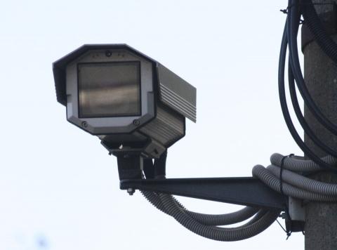 Автомобильные новости Воронежа: камеры станут фиксировать езду с выключенными фарами