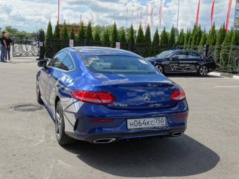 Автомобильные новости Воронежа, мерседес, е-класс, E-Classe, Mercedes-Benz