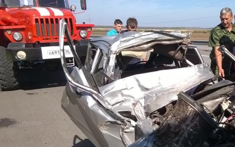 Автомобильные новости Воронежа, ДТП, ДТП на трассах, безопасность, дорога, дорожная безопасность, аварии