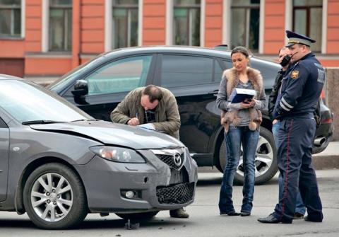 Автомобильные новости Воронежа, ДТП, осаго,страхование автомобилей, ОСАГО Воронеж, страховые выплаты