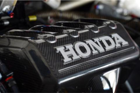 Автомобильные новости Воронежа, хонда, двигатели Хонда, Honda, engine