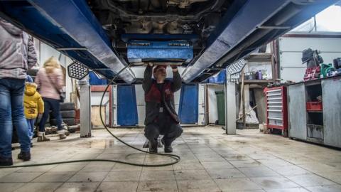 Автомобильные новости Воронежа, Честное авто, купить авто б/у, подержанные автомобили, честное авто отзывы, честное авто воронеж
