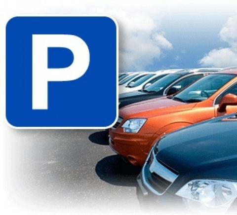 Автомобильные новости Воронежа, платные парковки. паркинг, плата за парковку