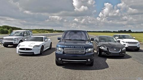 Автомобильные новости Воронежа, роскошные авто, luxury cars, carzclub