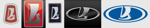 Автомобильные новости Воронежа, 50 лет АВТОВАЗ, 50 лет ВАЗ, LADA Vesta, LADA XRAY, Воронеж Авто Сити, купить весту, купить xray