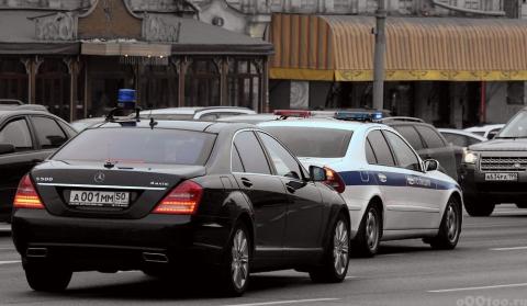 Автомобильные новости, carzclub, чиновники, мощное авто