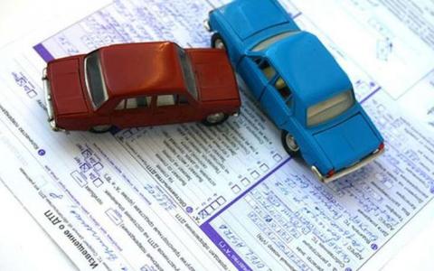 Автомобильные новости Воронежа, осаго, страховка, страхование автомобилей, полис осаго, навязанные услуги,