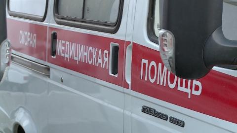 Автомобильные новости Воронежа, скорая помощь, коммерческая скорая помощь